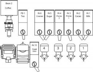 PSL1000ES_ProfiKaffeevollautomat_Spengler