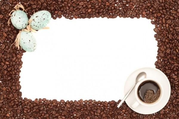 Kaffee_Ostern