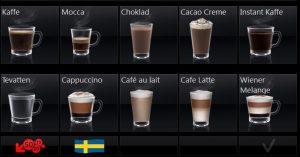 Menu_Kaffeevollautomat_Spengler